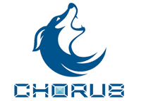 chorusmaly