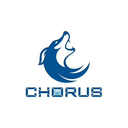 chorus-okrg