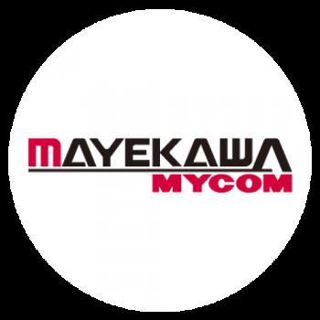 maykom